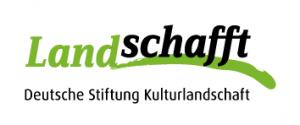 Logo DSK