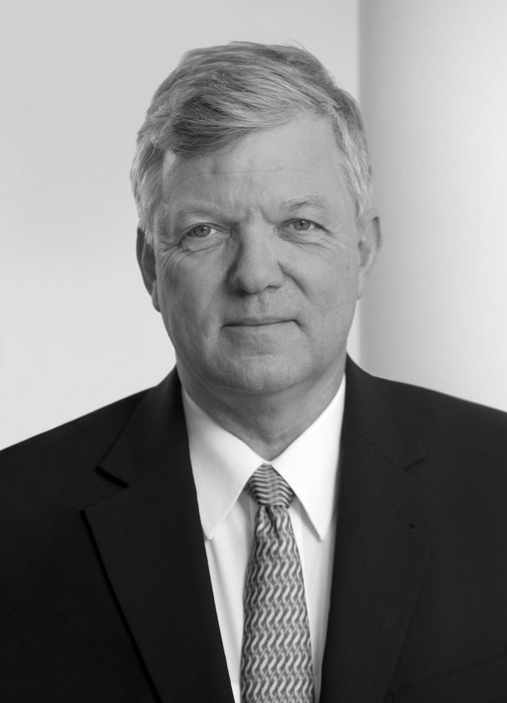 Joachim Felker