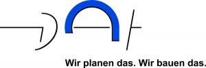 100920-4C-DAI-Logo_Claim_gross