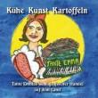 Buchcover Tante Emmas demografischer Handel auf dem Land