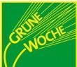 Logo_IGW