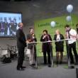 Ralf Gebken, Dr. Stephan A. Lütgert, Petra Schwarz, Marie Hummers, Jürgen Meyer, Vera Meyer-Dymny
