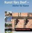 Umschlag_Kunst_fuers_Dorf_vorn.pdf