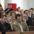 Blick ins Publikum (Foto: H. Schacht)