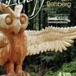 Deckblatt_Flyer_Naturlehrpfad_Kulmbach
