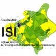 ISI-Grafik