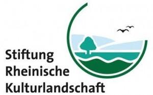 LogoStiftungRheinischeKulturlandschaft