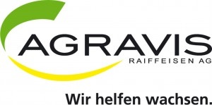 agravis_logoClaim_4c-300x149
