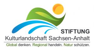 logo_stiftung_kulturlandschaft_st