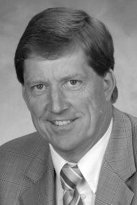 Eberhard Hartelt