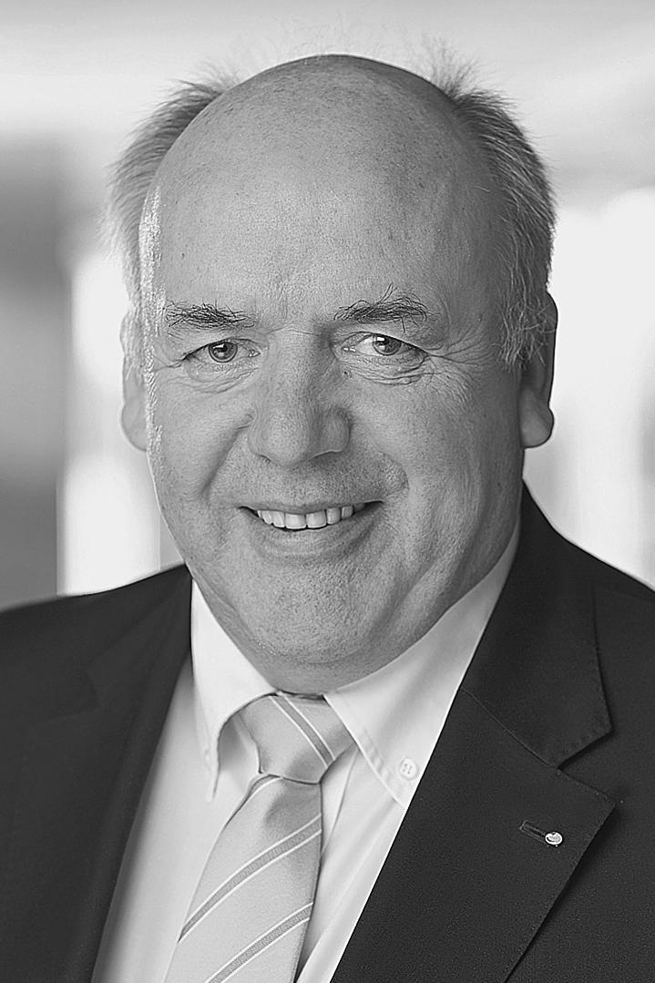 Dr. Clemens Große Frie