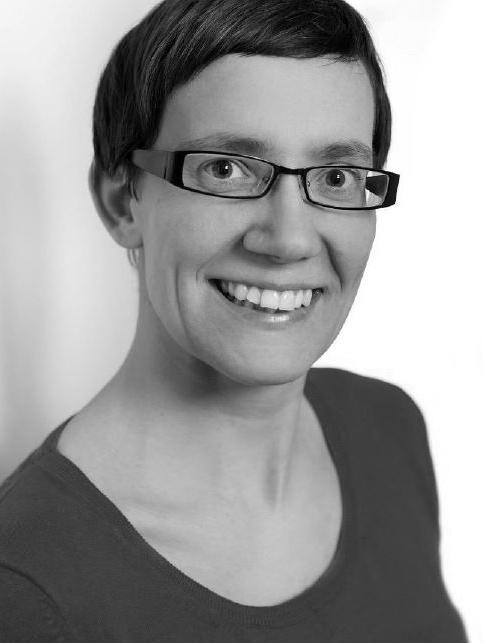 Katja Zippel